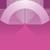 Fórum Mutação Logo_orkut